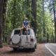 RoadTripPlanning-USA